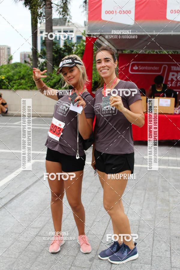 Compre suas fotos do eventoTrack & Field Run Series - Village Mall on Fotop
