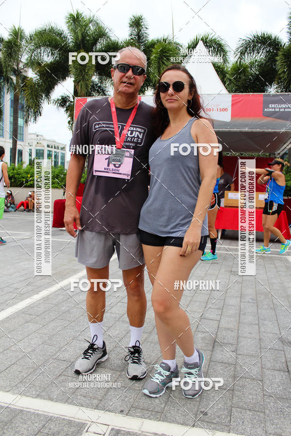 Buy your photos at this event Track & Field Run Series - Village Mall on Fotop