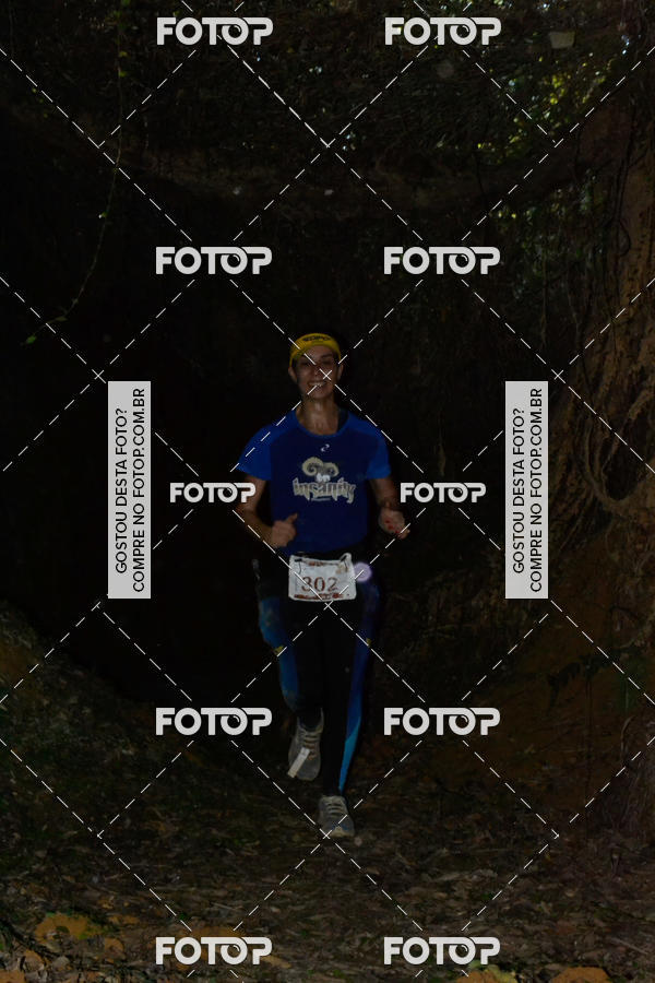 Buy your photos at this event INSANITY MOUNTAIN FRADE E FREIRA on Fotop