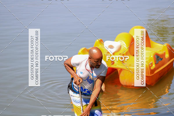 Buy your photos at this event ACQUAFEST Wet´n Wild on Fotop