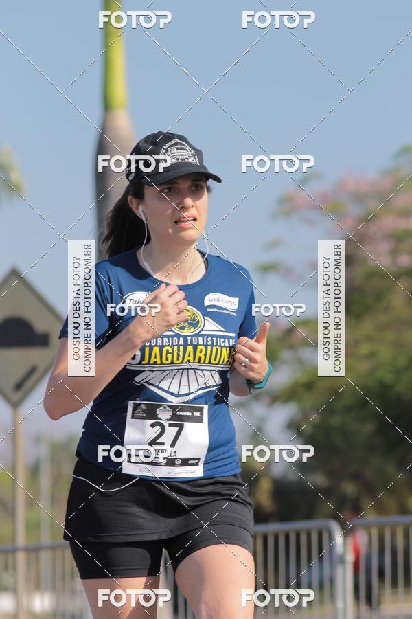 Buy your photos at this event 3ª Corrida Turística de Jaguariúna  on Fotop