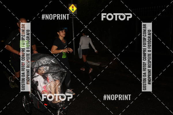 Buy your photos at this event 55ª Volta da USP on Fotop