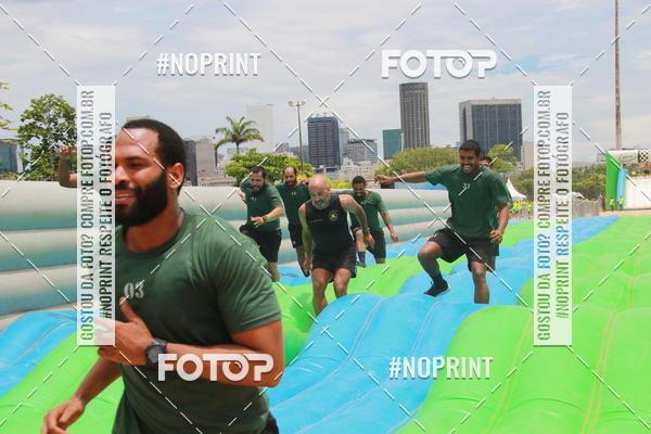 Buy your photos at this event Corrida Insana 5K - Etapa RJ (Turnê de Despedida) on Fotop