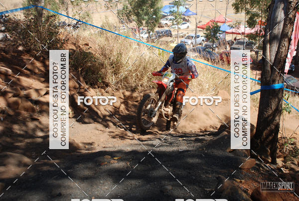 Buy your photos at this event 6 Horas de Cross Country on Fotop