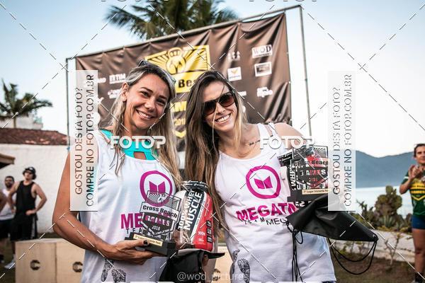 Compre suas fotos do eventoCross Beach Games on Fotop