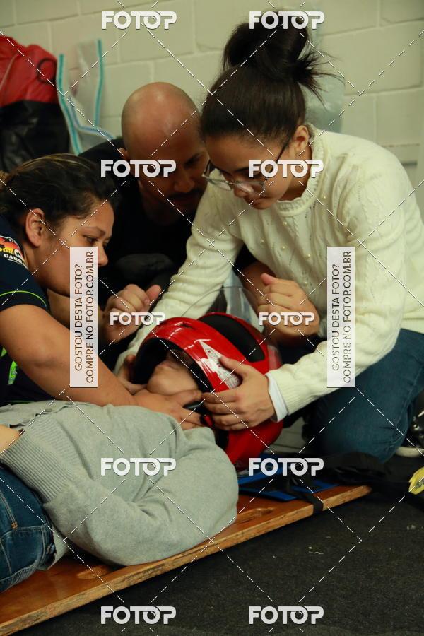 Buy your photos at this event EQUIPE FORÇA E AÇÃO EM APH on Fotop