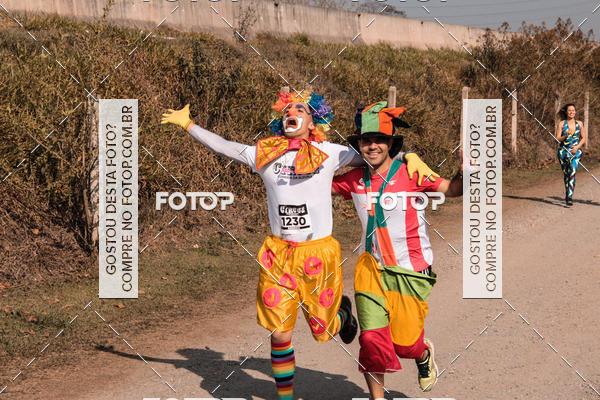 Buy your photos at this event Corrida Circus - Etapa White on Fotop