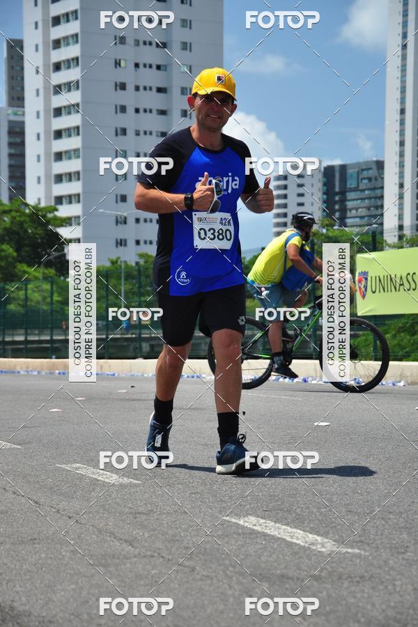 Buy your photos at this event Maratona Mauricio de Nassau  on Fotop