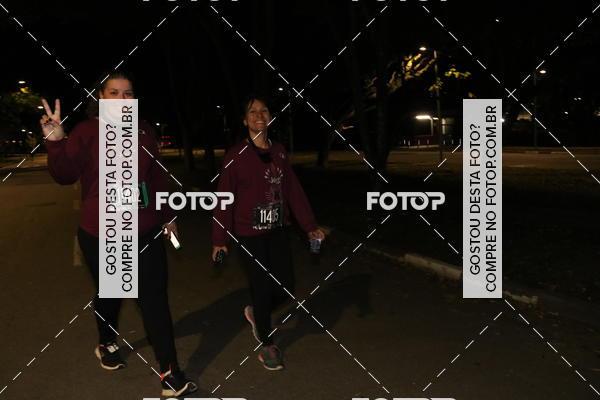Buy your photos at this event Night Run 2018 - Etapa Rock on Fotop