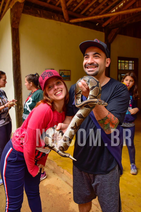Buy your photos at this event NR1 - Clássico de 03 a 05/08/18 on Fotop