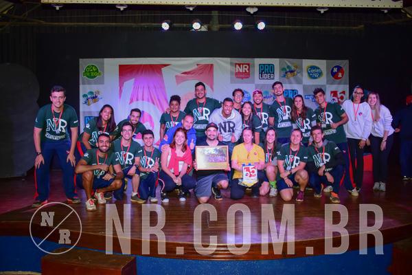 Compre suas fotos do eventoNR1 - Clássico de 03 a 05/08/18 on Fotop