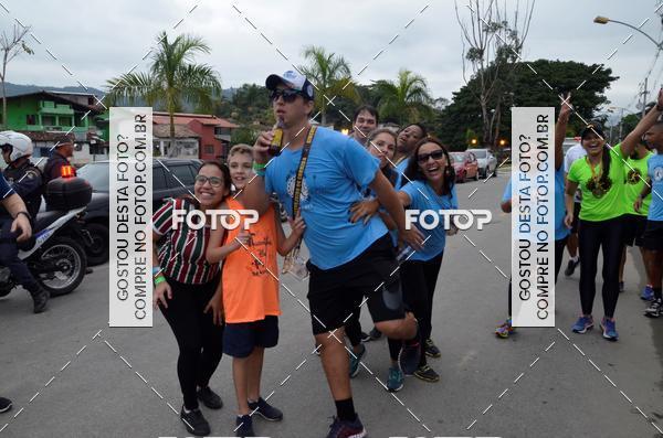 Buy your photos at this event Circuito Cervejeiro de Corrida on Fotop