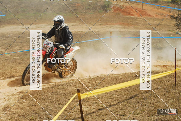 Buy your photos at this event 3º Enduro Clube da Trilha on Fotop