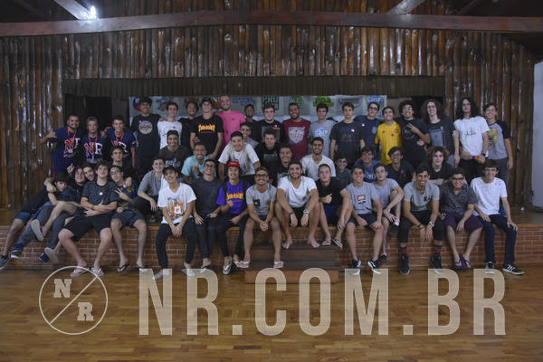 Buy your photos at this event NRFun - 06 a 08/08/18 on Fotop