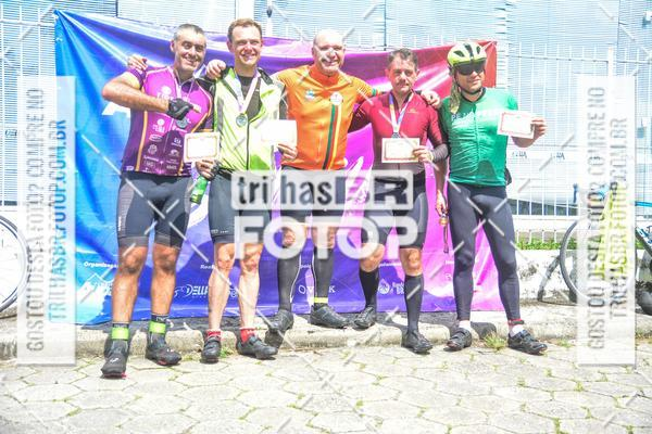 Buy your photos at this event Audax Floripa  1000km on Fotop