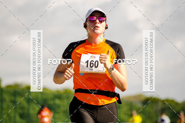 Buy your photos at this event I CORRIDA VIA MANGUE RUN on Fotop