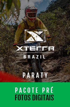 Xterra - Paraty