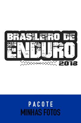 Brasileiro Enduro FIM - 1º etapa