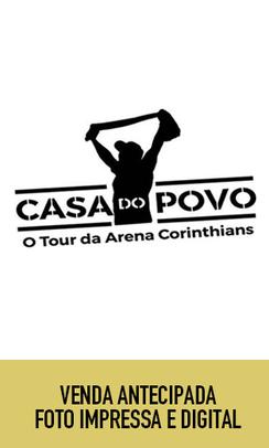 Tour Danilo 20