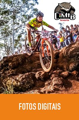 CIMTB - Ouro Preto - MG