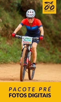 Pacote de Fotos - Big Biker Cup - 2ª Etapa - São Luiz do Paraitinga