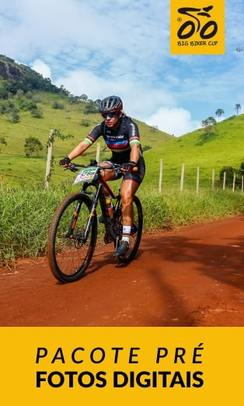 Pacote de Fotos - Big Biker Cup - 4ª Etapa - Santo Antonio do Pinhal