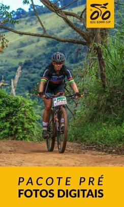 Pacote de Fotos - Big Biker Cup - 3ª Etapa - Cunha