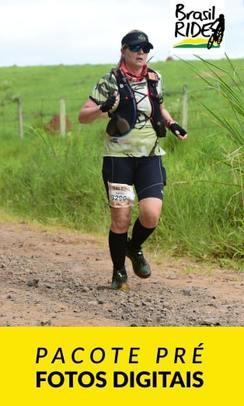 Pacote de Fotos - Brasil Ride Trail Run Botucatu 2ª Etapa 2019