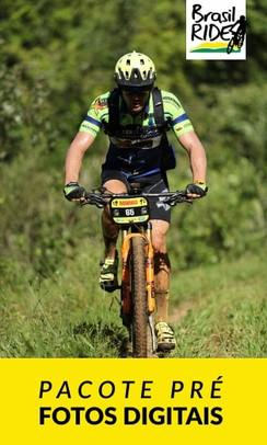 Pacote de Fotos - Brasil Ride Warm Up Sport Botucatu