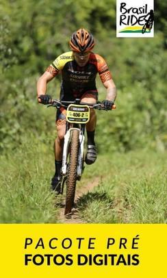 Pacote de Fotos - Brasil Ride Mundial MTB Solo Costa Rica 2019 24h