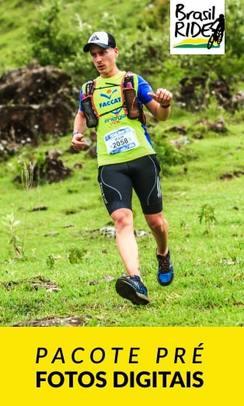 Pacote de Fotos - Brasil Ride - Trail Run 2019 Costa Rica