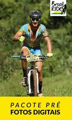 Pacote de Fotos - Brasil Ride Warm Up - Linhares