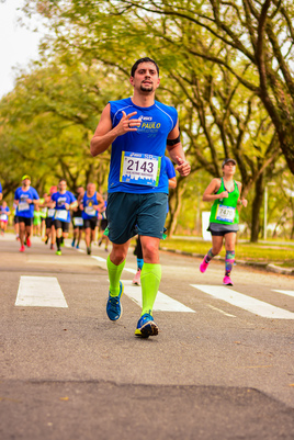Pacote de Fotos - Asics Golden Run SP 2019 Sprint