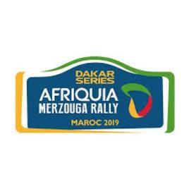 Merzouga Rally 2019