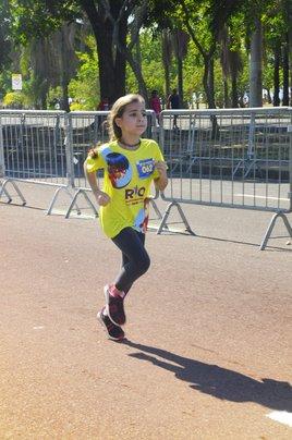 Pacote de Fotos - Maratoninha Gloob 2019