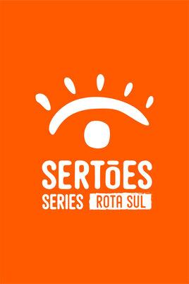 Pacote de Fotos Rota Sul - Carros / UTVs