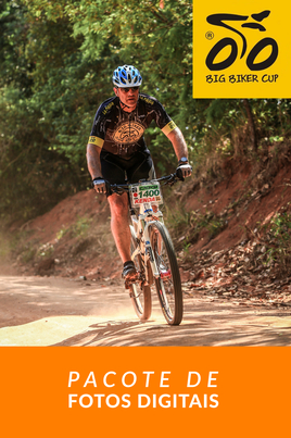 PACOTE DE FOTOS - BIG BIKER - ALFENAS MG