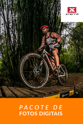 PACOTE DE FOTOS - XTERRA IBITIPOCA 2020