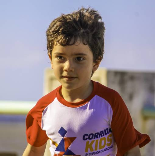8ª Corrida da Advocacia - Corrida Kids on Fotop