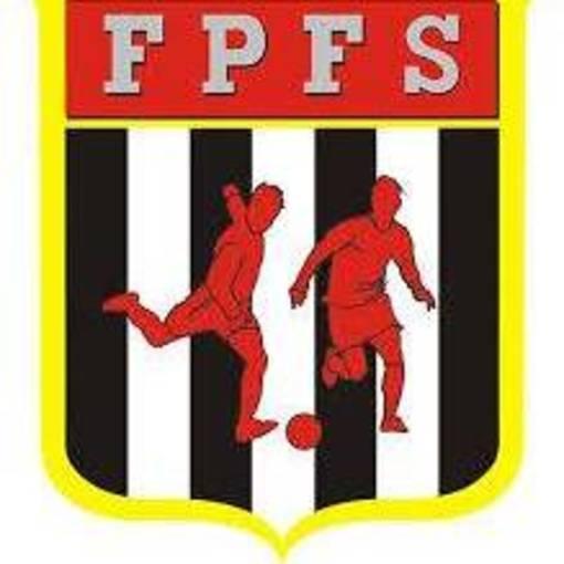 Jogos FPFS 11/08/2018 on Fotop