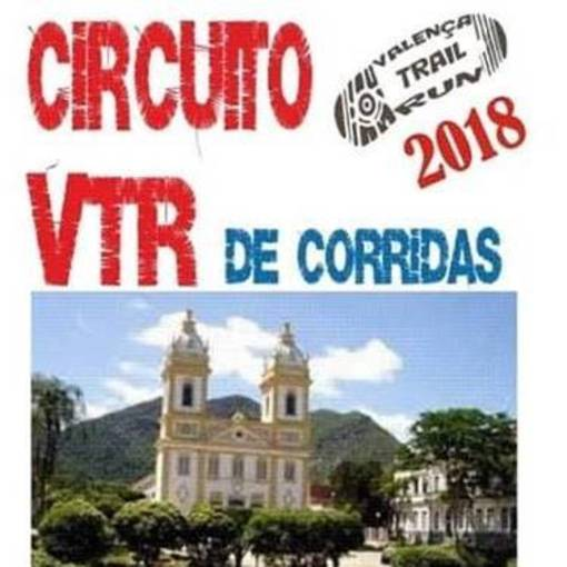 VTR - Etapa Valença on Fotop