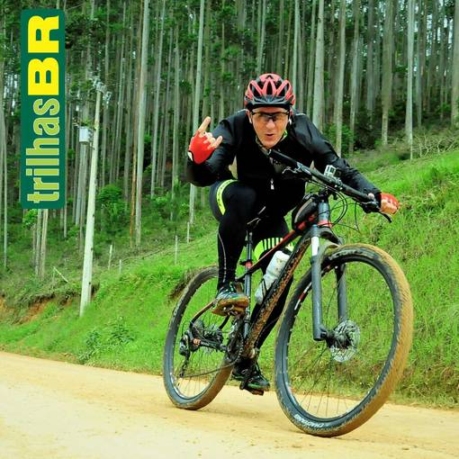 2º DESAFIO DE MOUNTAIN BIKE VALE DE AVENTURAS on Fotop