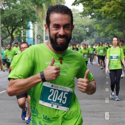 8ª Corrida e Caminhada Saúde e Prevenção on Fotop