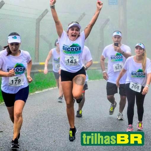 Desafio SICOOB - Morro da Cruz (30/09/2018) no Fotop
