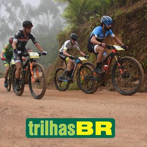 Desafio dos Rochas on Fotop
