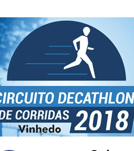 Circuito Decathlon, etapa Vinhedo on Fotop