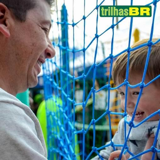 Festa da Família - Colégio Dom Rafael no Fotop