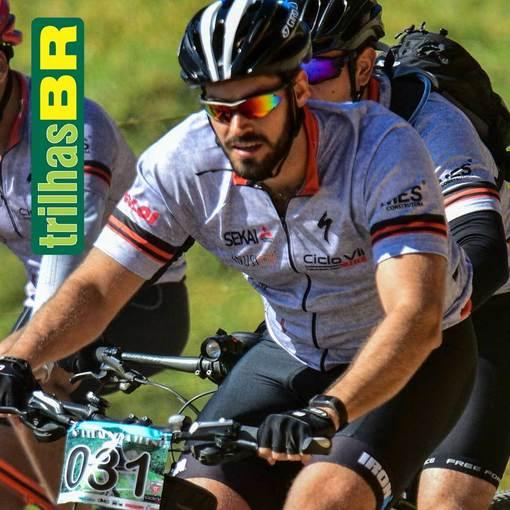 8° Pedal Nova Trento on Fotop