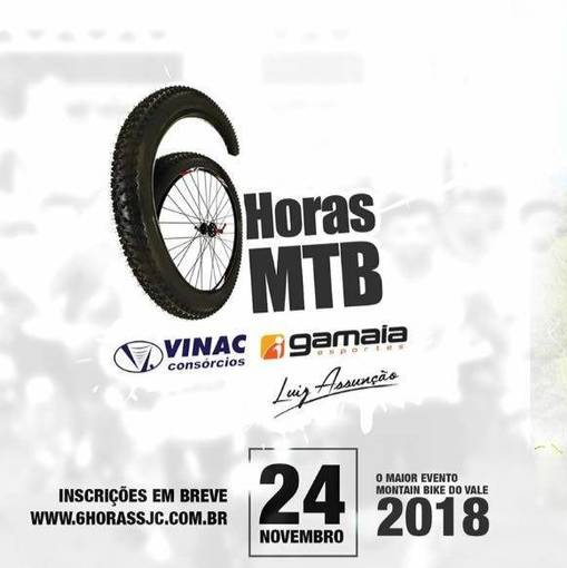 6 Horas MTB Vinac Gamaia 2018 on Fotop