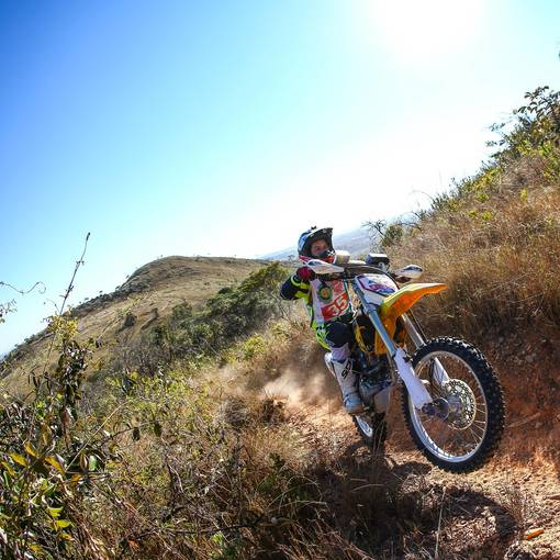 Enduro da Independência  on Fotop